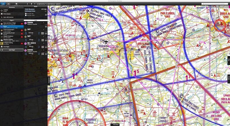 Air_Navigation_Desktop