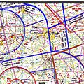Mise à jour air navigation (desktop) 1.2.3