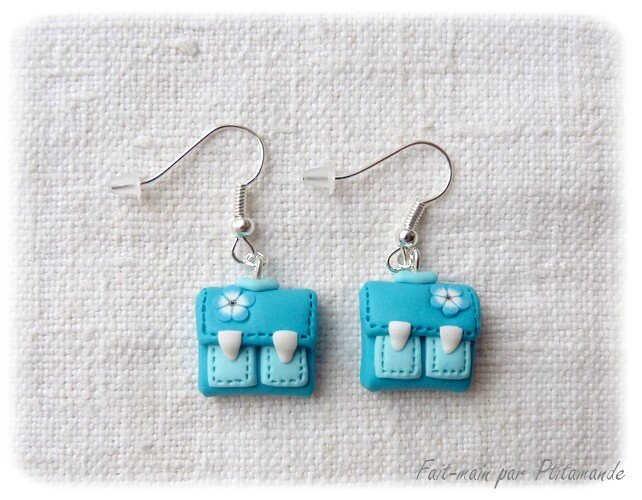 BO cartables turquoise (2)