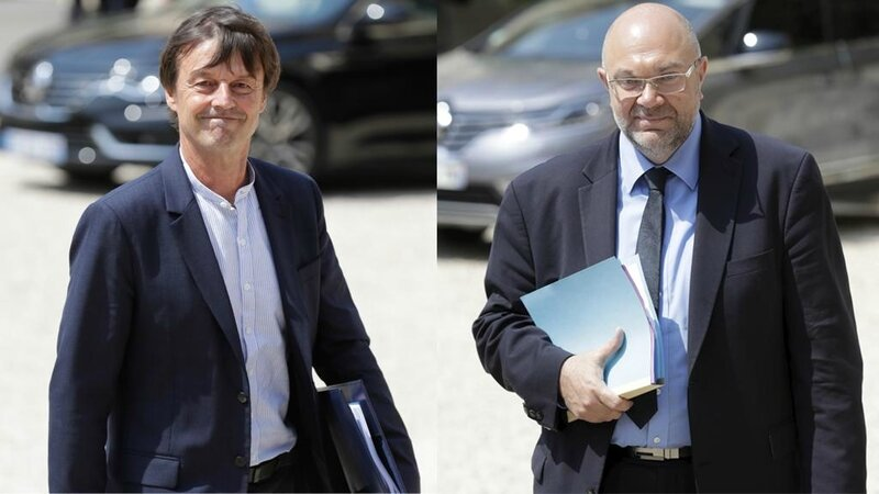 nicolas-hulot-stephane-travert-gouvernement-ecologie-agriculture-dd8ba4-0@1x