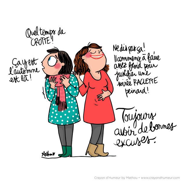 VENDREDI_raclette