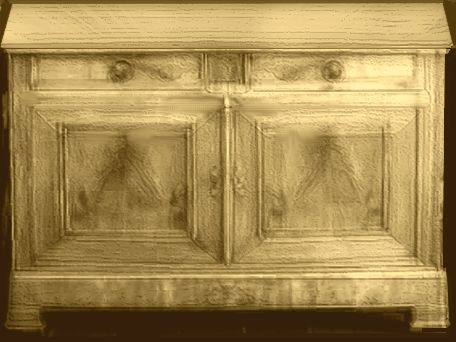 meubles louis philippe estimation valeur armoire buffet elguijaronegro. Black Bedroom Furniture Sets. Home Design Ideas