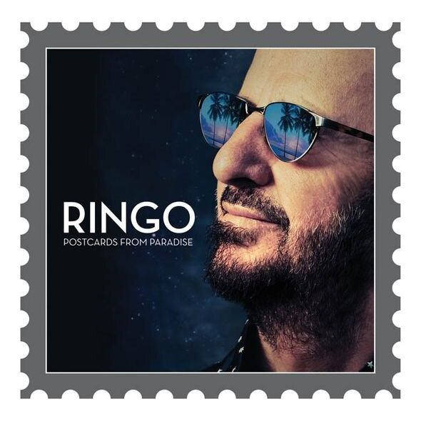 Ringo-Starr-Postcards-From-Paradise-252222