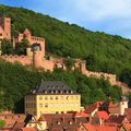 chateau wertheim 5