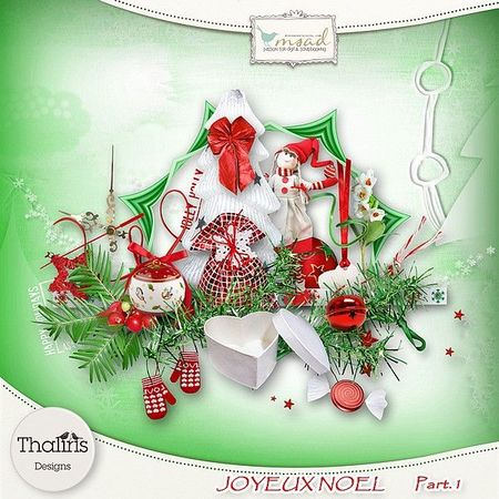 preview_joyeuxnoel_thaliris