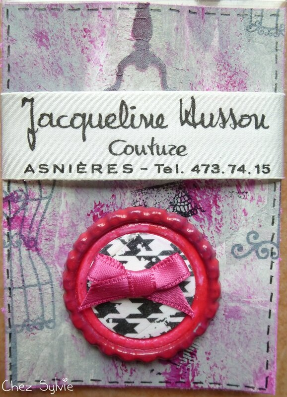 PL02 couture 5-9
