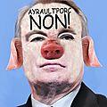 ayrault_porc_NON_-c8e80