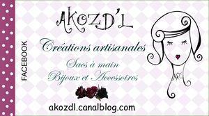 carte2visiteakozdl_modifié-