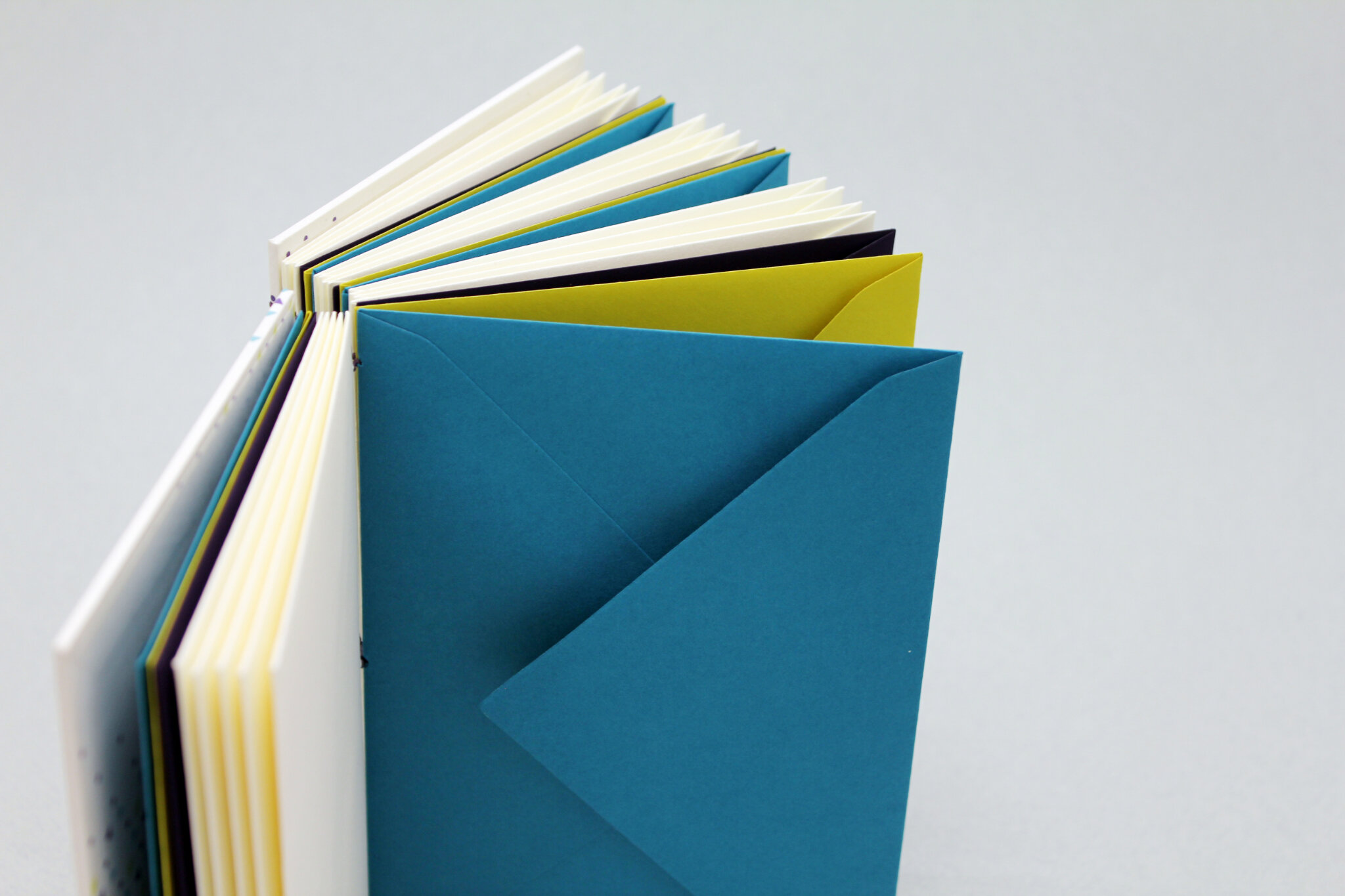 livre-or-enveloppes