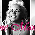 Nouvel album photos jayne mansfield