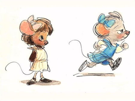 THE_GREAT_MOUSE_DETECTIVE_19
