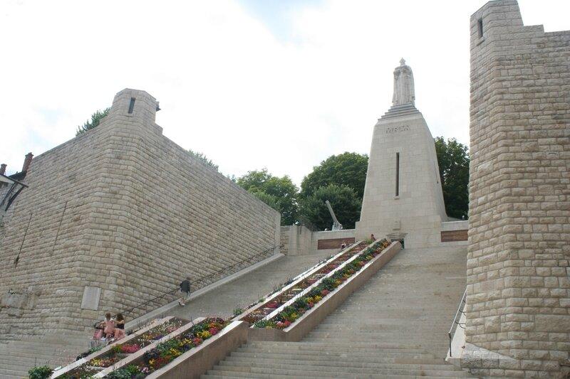 Verdun 202