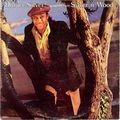 Horace Silver - 1975-76 - Silver 'n Wood (Blue Note)