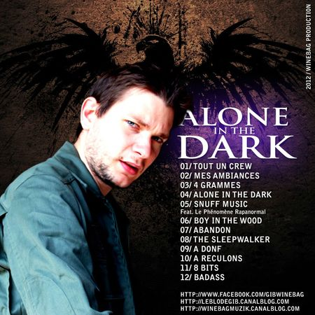 Alone-In-The-Dark-[Cover-Verso]