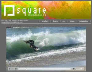 video_square