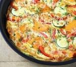 recette-omelette-aux-legumes