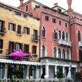 Venise 0807 034