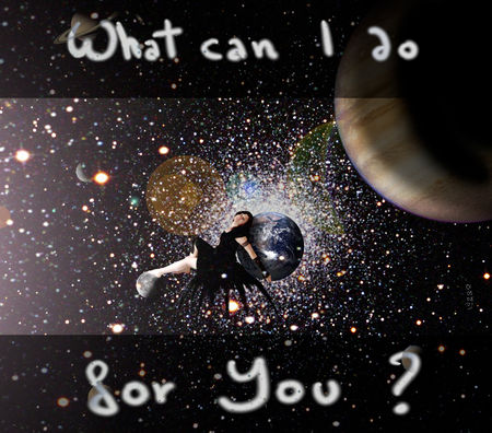 persilya_photo_du_lundi_what_can_i_do_for_you_010508_l
