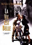 la_vita_e_bella