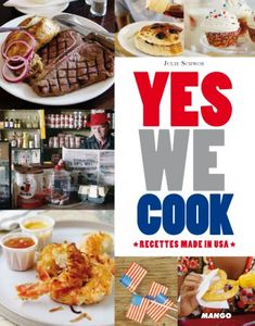 yes_we_cook_5071_450_450