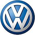 Près de 600,000 ventes pour volkswagen en amérique pour 2012 (cpa)