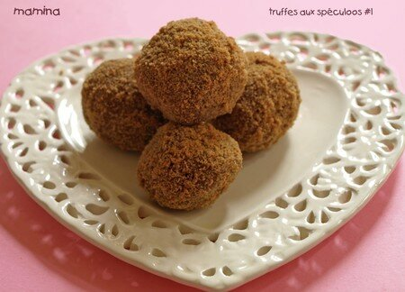 TRUFFES_AUX_SPECULOOS__1_1