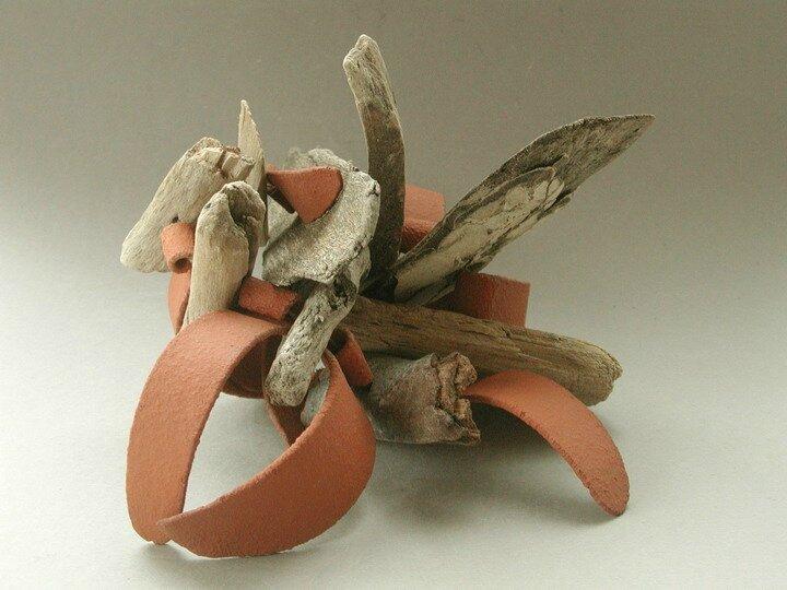 image sculpture ceramique pascale de visscher 4
