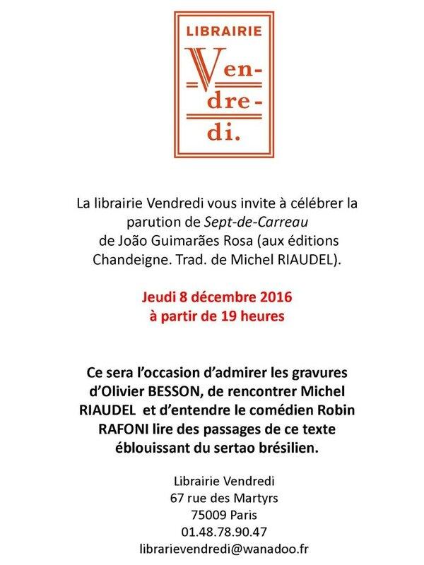 invitation-olivier