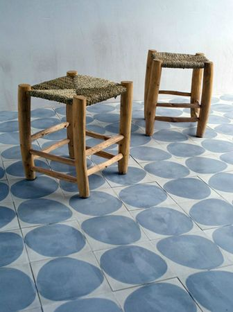 modern-bohemian-claesson kovisto rune concrete-stone-floor-tiles-designed-by-stockholm-sweden-architecture-firm-claesson-koivisto-rune-for-marrakech-design