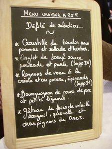 bouchon__des_filles_011