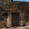 Castries - Sous l'aqueduc