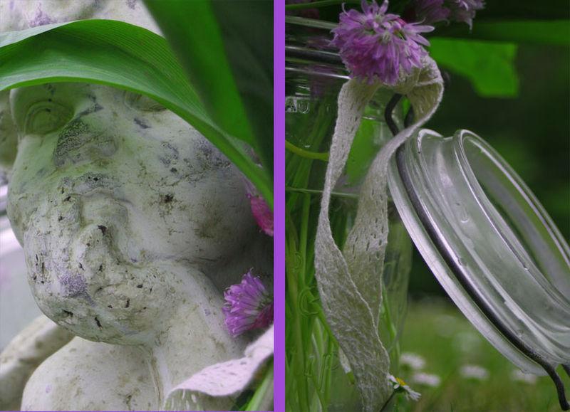 fleur4_copie