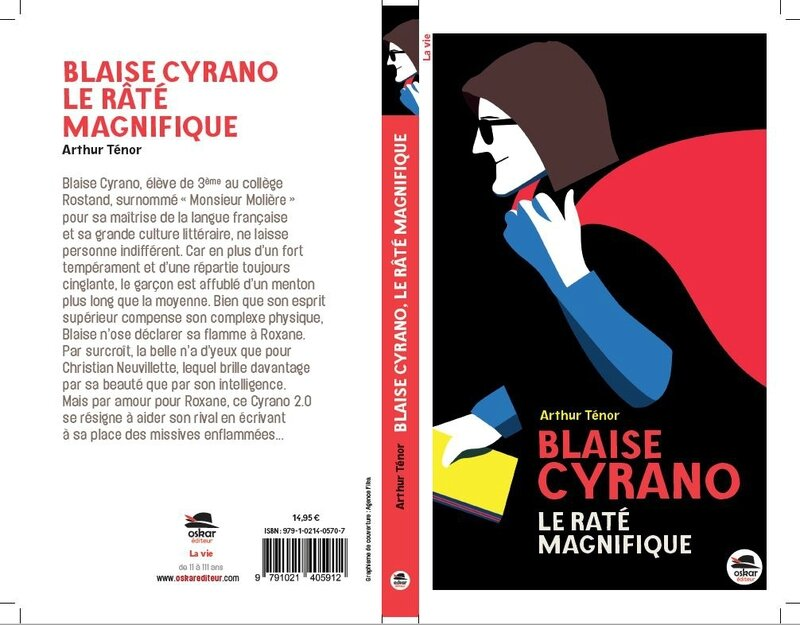 Cyrano capture pdfJPG