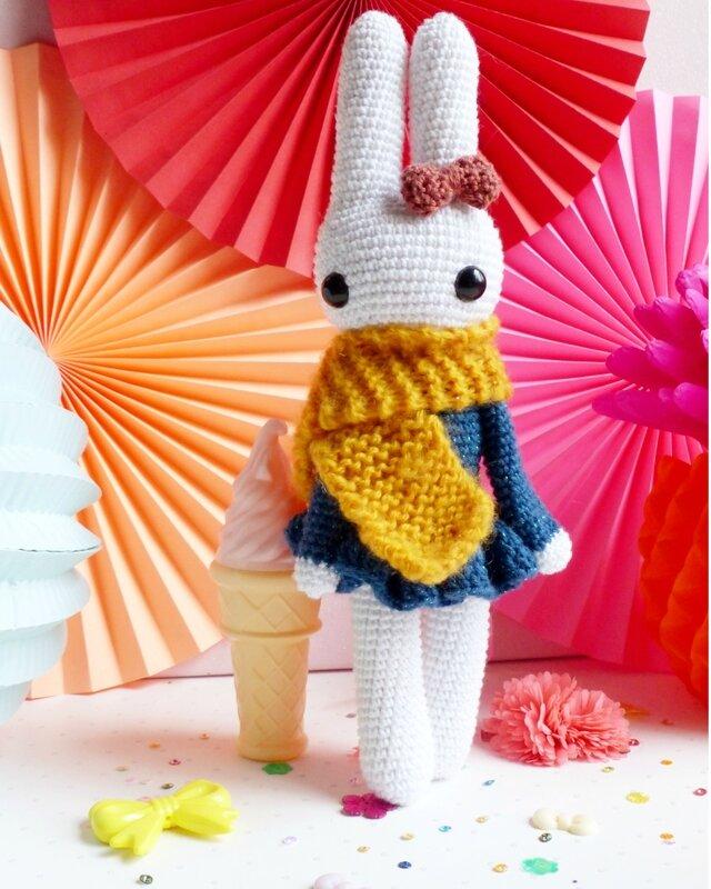 leonie-la-lapine-diy-crochet-coton-et-gourmandise-00