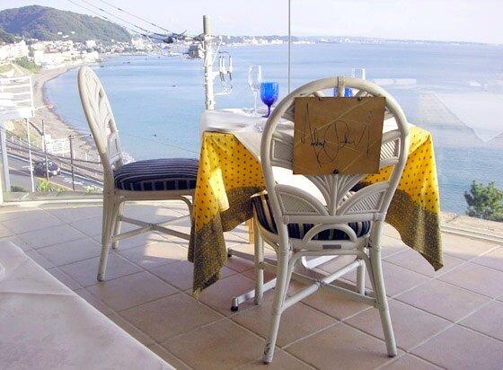 otowa-chair_560