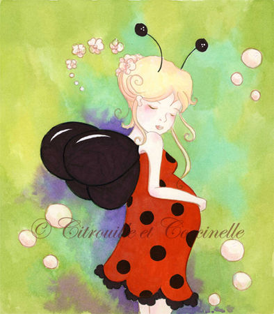 maternelle_coccinelle
