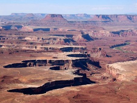 2255796_Island_in_the_Sky_Canyonlands_NP_Canyonlands_National_Park