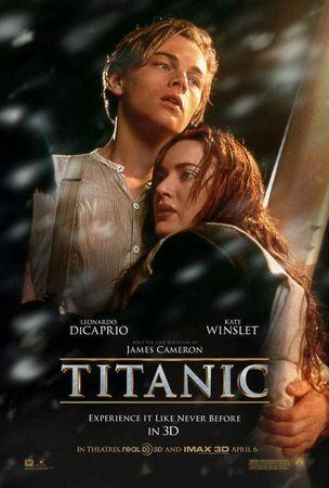 affiche-americaine-du-film-titanic-3d-10584452wctjx