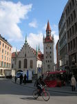 Munich_avril_2010_085