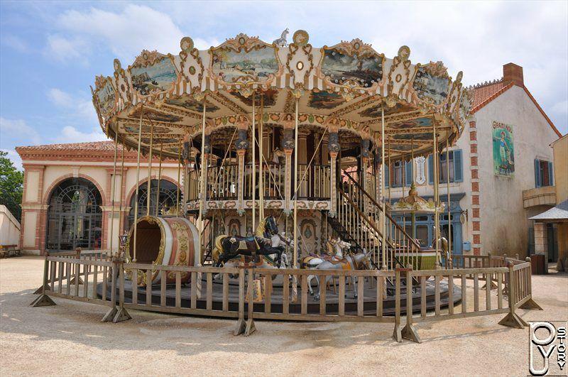 Puy20061018