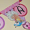 Bannière Irina 070209 (5)
