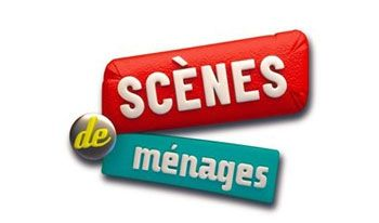 scenes-de-menages-logo