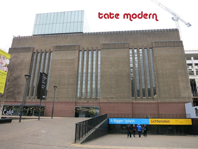 Muse-tate2