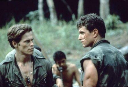 platoon_1986_reference