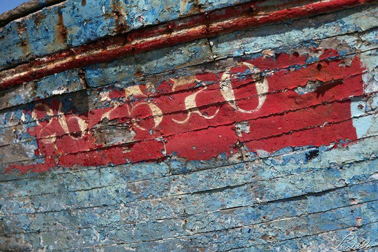 Peinture bateau Camaret_IMG_5930