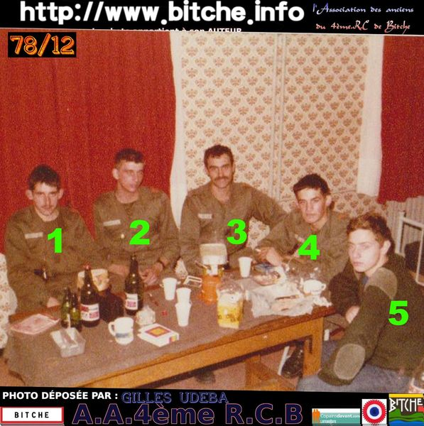 _ 0 BITCHE 1743