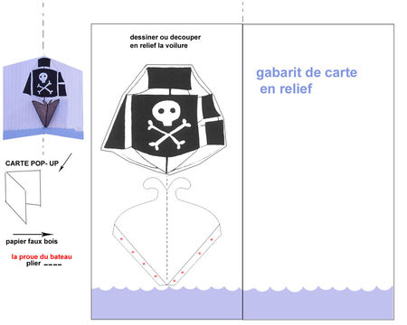 carte_pop_up_pirate_copie