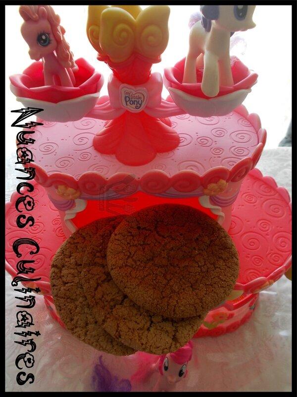 cookies little pony (1)