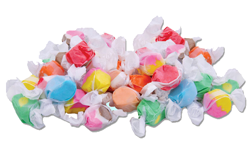 3-lb-Bulk-Assorted-Salt-Water-Taffy