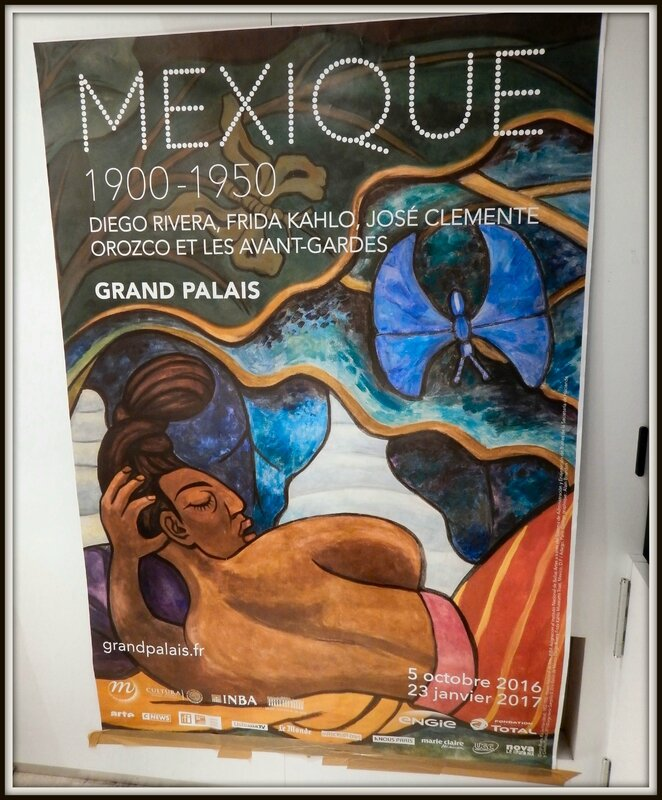 Mexique (65)